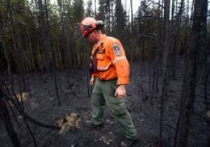 sm-250-ontario-firefighter-02711867-1