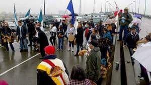 hi-bc-120531-musqueam-protest-4col