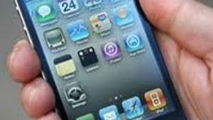 hi-smartphone2-852