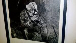 mi-miner-smoking-300