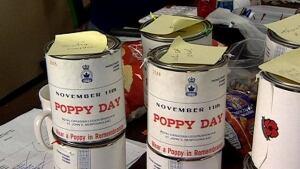 hi-poppy-tins-20121106