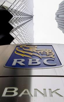 Rbc retirement portal jeffco wi