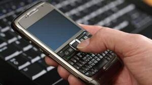 cellphone-852-6col