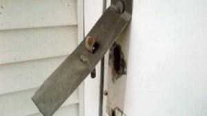 nb-church-door-damage