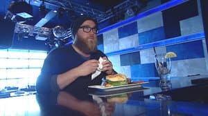 pe-hi-alexdouglas-burger-4col