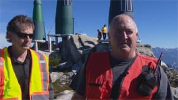mi-bc-130821-north-shore-search-and-rescue-repeater-station-cathedral-mountain-1
