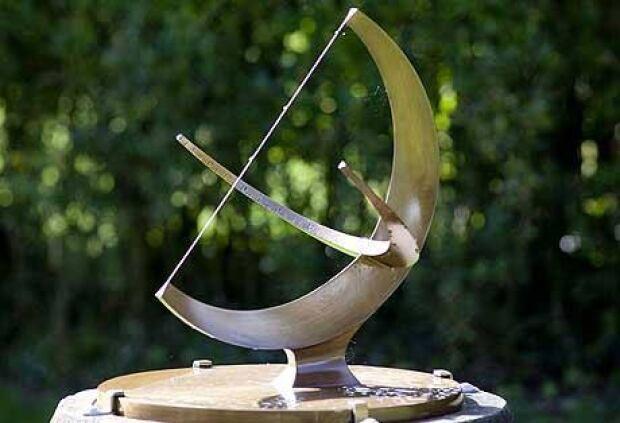 henry-moore-sundial-460
