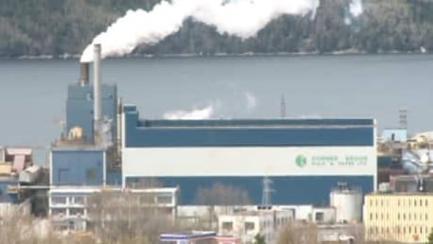 Workers at the mill in Corner Brook will soon vote on a final offer by owner Kruger Inc.