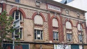 hi-lyceum-theatre-852