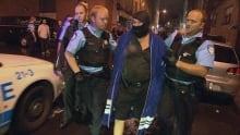 hi-richard-bain-arrest-852