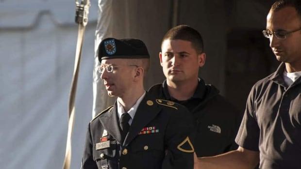 Bradley Manning to learn sentence in WikiLeaks case ...