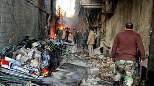 si-syria-bombing-300-ap-03652016