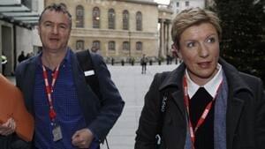 si-bbc-journalists