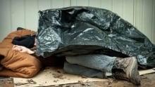 hi-bc-121121-homeless-8col