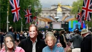 hi-buckingham-palace-cp-02748601-4col