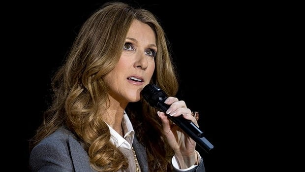 Celine Dion will perform live at Montreal's Metropolis theatre Monday, the same venue where the PQ victory party was held on Sept. 4.