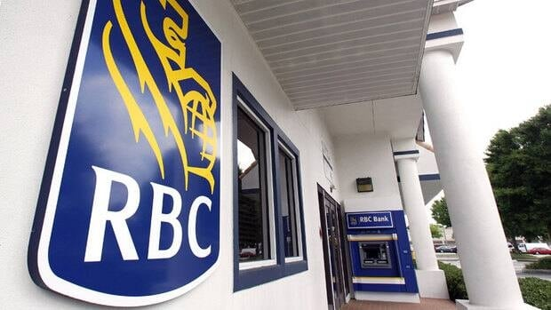 The Royal Bank of Canada has a friendly deal to acquire L.A.-based City National Corp. for $5.4 billion US.
