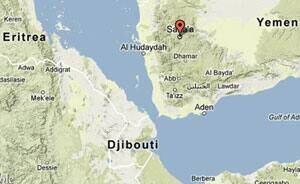 si-yemen-map-300px-