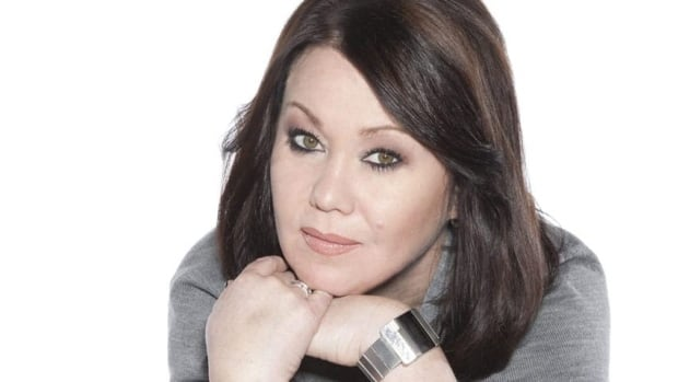 """Jann Arden concedes that, in anger, she """"threw some low shots"""" at AMP Calgary after it started shortening pop songs to give listeners """"twice the music."""""""