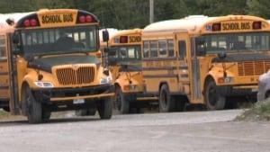 li-school-bus-20120906