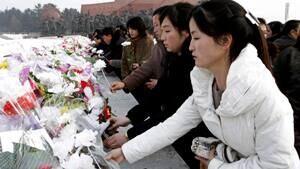 ii-north-korea-un-memorial2