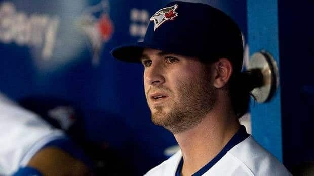 Toronto Blue Jays starting pitcher Drew Hutchison will have Tommy John surgery performed by Dr. James Andrews in Pensacola, Fla.
