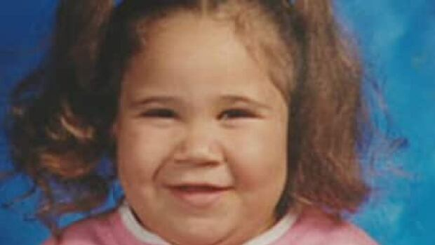 The inquest into the death of seven-year-old Katelynn Sampson, heard from the girl's former teacher Cathy Seto Friday.