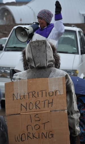 mi-iqaluit-protest-june-9-2012