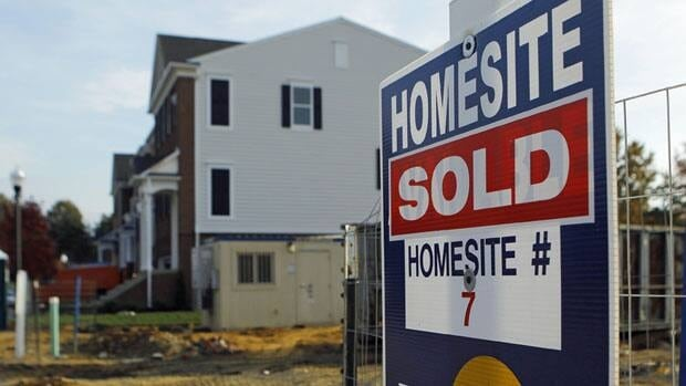 New U.S. single-family home sales surged in September to their highest level in nearly 2-1/2 years.