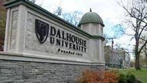 ns-dalhousie-university-220