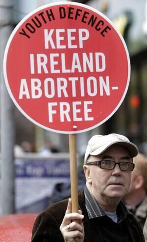 ip-abortion-03441329