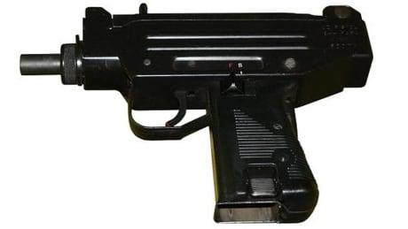 hi-uzi-pistol