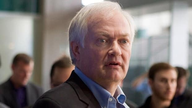 In a memo to the players, NHLPA executive director Donald Fehr said that while some steps are being taken, there is still a lot of work to be done and bridges to be crossed before an agreement can be made. Chris Young/Canadian Press