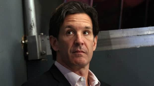 NHL disciplinarian Brendan Shanahan has found himself knee-deep in rulings to make Monday as a result of the weekend's playoff mayhem.