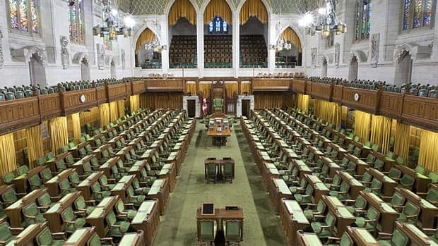A few former MPs and a former law clerk want the Commons Speaker to have more power over parliamentary privileges and practices, not just in the name of decorum, but also in the name of democracy.