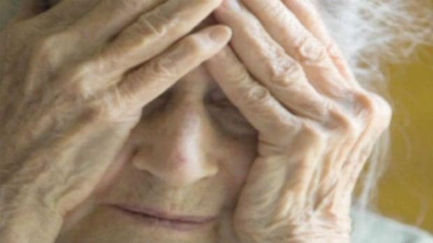 June 15 is World Elder Abuse Awareness Day.