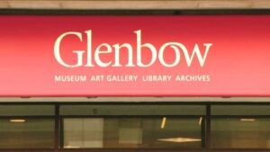 hi-glenbow-sign-closeup_1