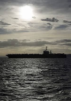 navy-300-03471799