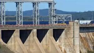 hi-nb-mactaquac-dam-852