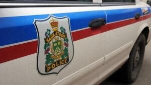 saskatoon-police