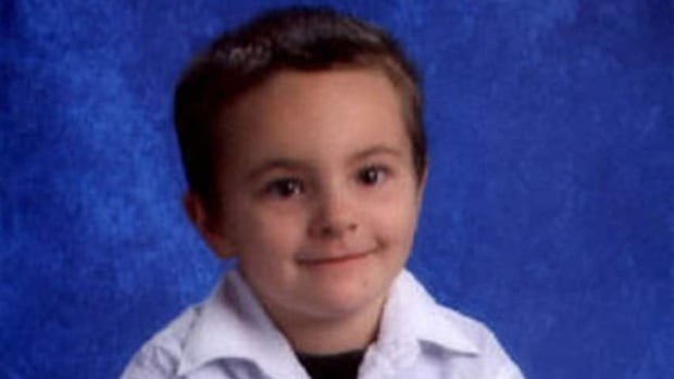 Lee Bonneau was six when he died of blunt force trauma. The suspect in his slaying was too young to be charged. The case has been called a 'double tragedy' by Saskatchewan's children's advocate.