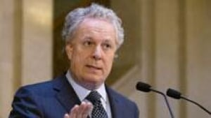 si-charest-election-cp00612