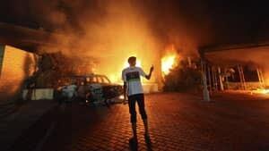 mi-benghazi-flames-cp-rtr37