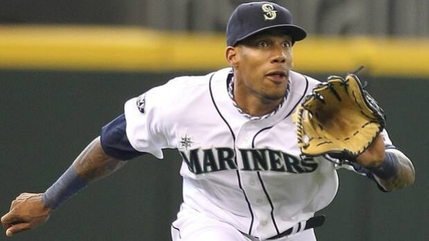Police have said stabbing of Mariners outfield prospect Greg Halman earlier this week may have followed an argument about loud music.