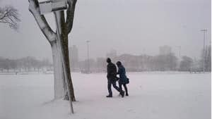 mi-ns-couple-winter-storm