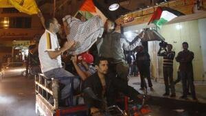 li-israel-ceasefire-0362399