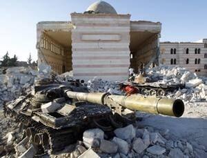 mi-tank-in-rubble-300-rtr36