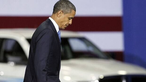 The average gas mileage of new cars and trucks in the U.S. will have to nearly double by 2025 under regulations that were finalized Tuesday by the Obama administration.