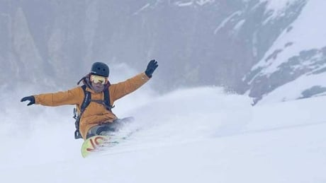 Whistler concussion support group offers recovery help