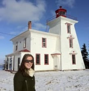 pe-si-blockhouse-lighthouse